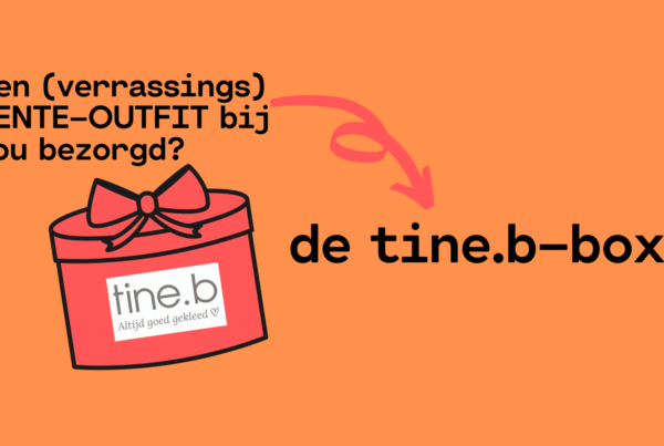 blog bis DEFTine.b BOX