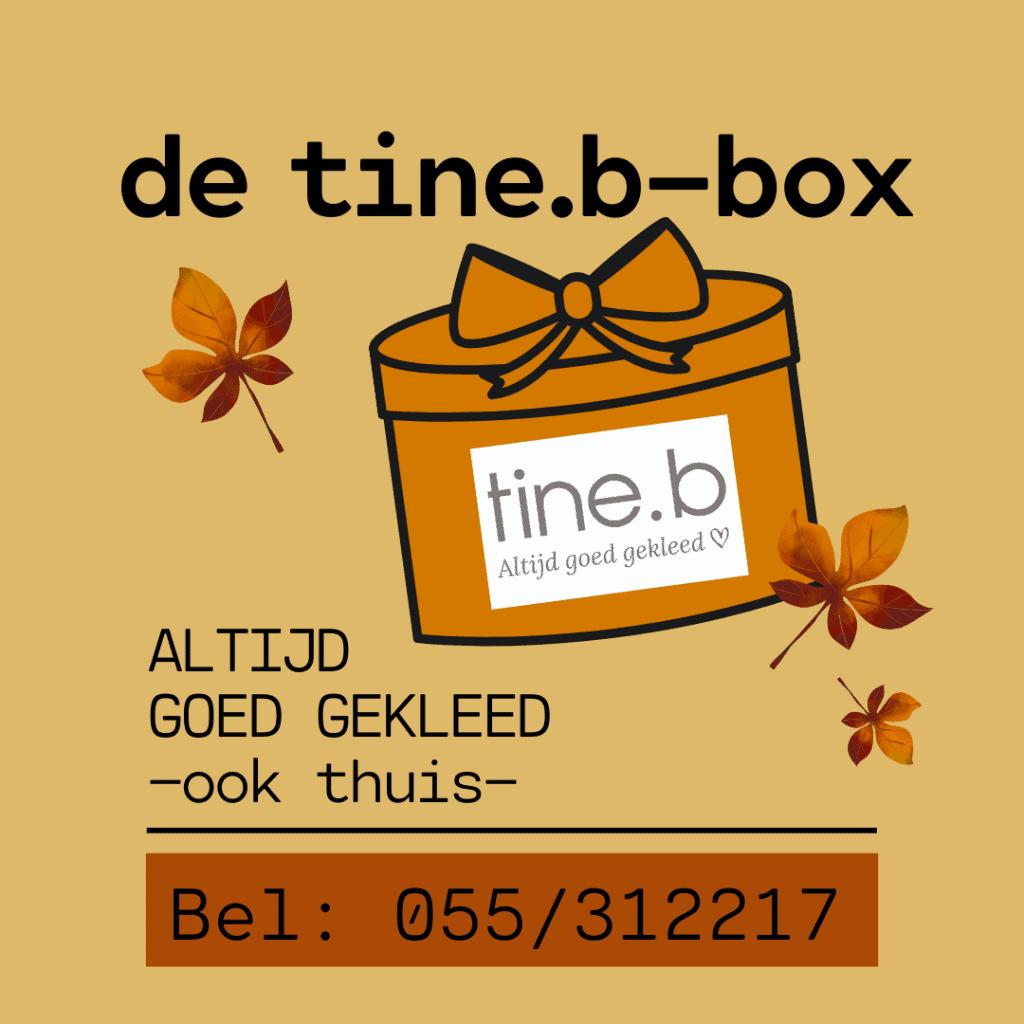tine.b BOX HERFST ok 1 1 1024x1024 1