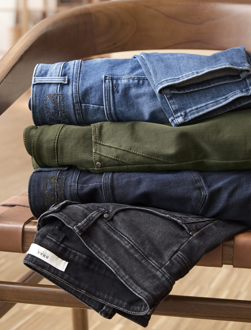 color jeans brax 10 tineb oudenaarde damesmode